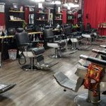 Olee The Barber/Olee's Barber Shop