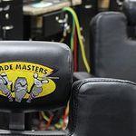 Fade Masters 5 - Lutz Florida