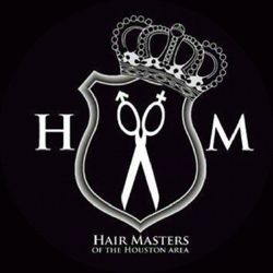 Hair Masters Of The Houston Area, 8303 Leamont Dr., Houston, 77072