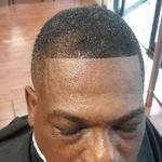 Razor Image Barbershop