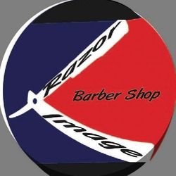 Razor Image Barbershop, 1502 East Dr. Martin Luther King Jr. Blvd, Tampa, 33610