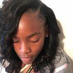 Bee Beautiful Hair by Meisha