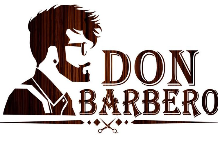 Don Barbero