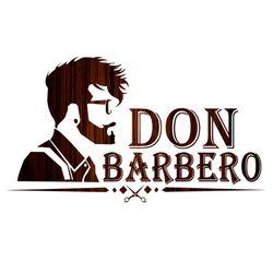Don Barbero, PR-492, Arecibo, 00612