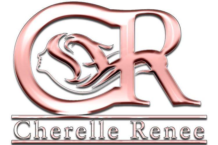 Cherelle Renee Inc.