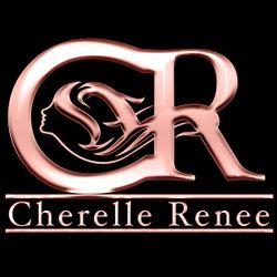 Cherelle Renee Inc., F, Atlanta, GA, 30329