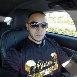 Josue Torres Barber, 4137 W Vine St Unit 103, Kissimmee, FL, 34741