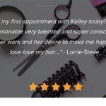 Beauty Care by Kelley
