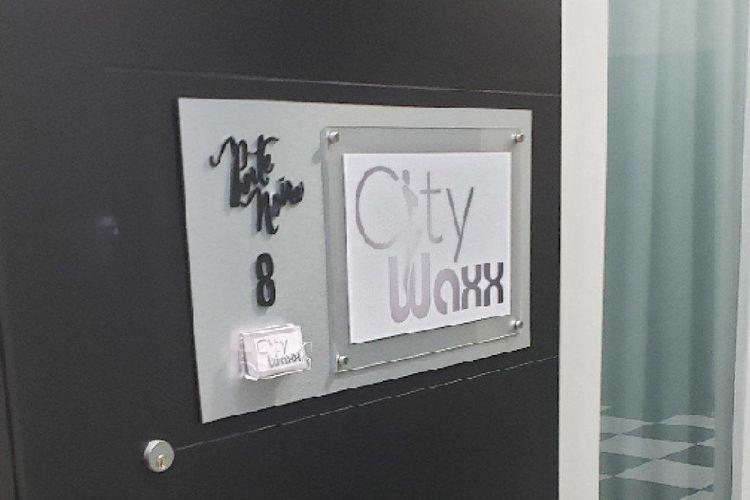 Citywaxx