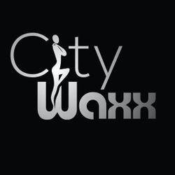 Citywaxx, 7635 Ashley Park Ct, Inside Metro Business Suites, Studio S, Orlando, 32835