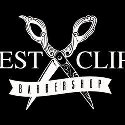 JoeClipZ Finest ClipZ, 305 Belmont Ave, Haledon, 07508