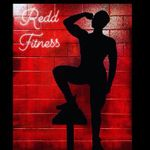 Redd Fitness