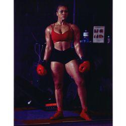 Redd Fitness, PO BOX 46263, Mt Clemens, 48046