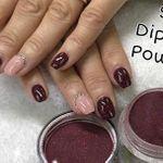 JBGlamourNails/Nails by Krystal Natal