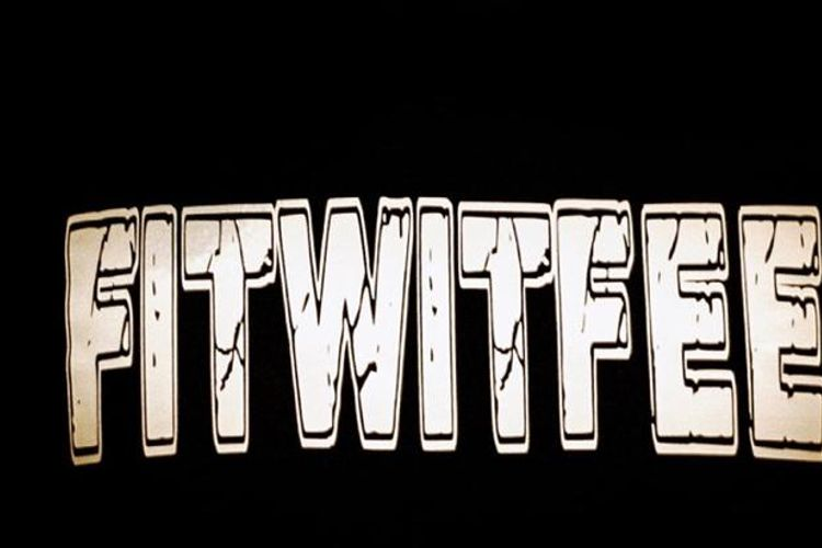 FITWITFEE