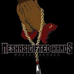 Mesha's Gifted Hands, 6714 W. Cheyenne, Las Vegas, 89108
