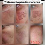 Minika Skin Care Institute - inspiration