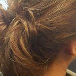 Cammy's Hair Studio