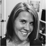 Lisa Anne Hair - inspiration