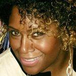 Diva's Makeup & Brow Bar