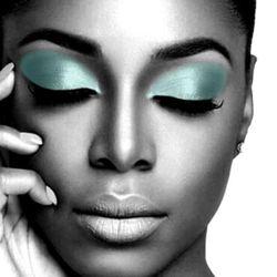 Diva's Makeup & Brow Bar, 4270 Aloma Ave., Suite 120, Winter Park, 32792
