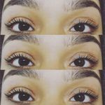 Lashes & Beauty By Shelby Diane - inspiration