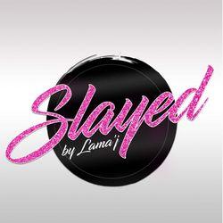 Slayyyyyed By Lamaj, 2405 EF Griffin Rd, Suite 10, Bartow, 33830