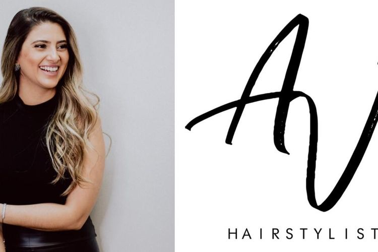 Anna Vaz Hairdresser