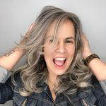 Anna Vaz Hairdresser - inspiration