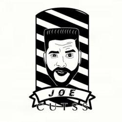 Joe_cutss, 5124 s Conway rd, Orlando, 32812