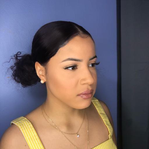 Makeup Artist - Mya MUA✨