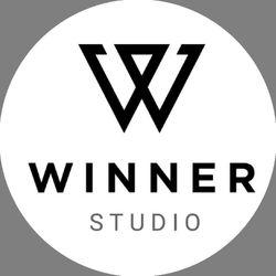 Winner Barber Studio, 113 Avenida Paseo de los Gigantes, Carolina, 00983