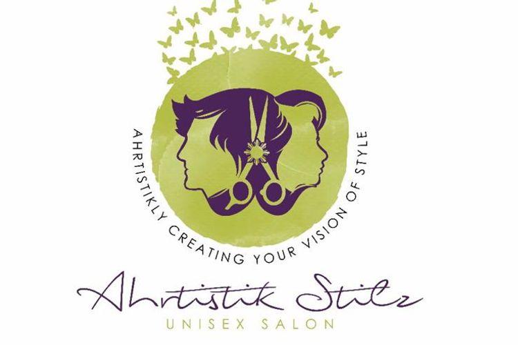 Ahrtistik Stilz Salon, LLC.
