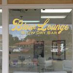 Blow Lounge