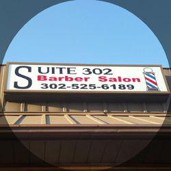 Shak_the_barber, 124 Pulaski Highway, Elkton, 21921