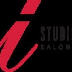 iStudio Salons - Winter Garden, 1015 S. South Dillard Street, Winter Garden, 34787