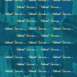 NATURAL CROWNS STUDIOS, 900 Karen Avenue, Suite D-110, Las Vegas, 89109