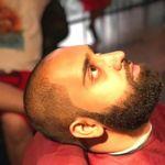 Mike Blendz Barbershop Salon - inspiration