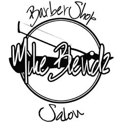 Mike Blendz Barbershop Salon, 1608 Ownby Lane, Richmond, VA, 23220