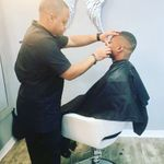 Carlos The Barber - inspiration
