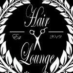Hair Lounge(hairbynaeture)