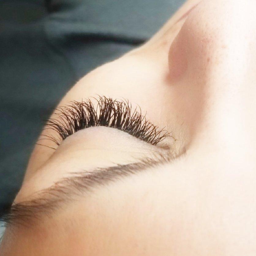 Hair Salon, Beauty Salon, Eyebrows & Lashes - Hair Lounge(hairbynaeture)