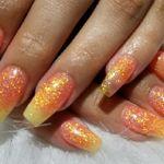 Julie's Nails Spa