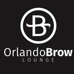 Orlando Brow Lounge, 1600 N orange Ave, Suite 5, Orlando, 32804