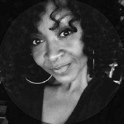 Erica Ty, 233 e 31st, Hafid's Hair Design, Chicago, 60616