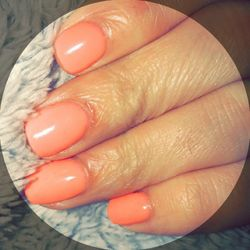 Nails By Caitlin, Fort Collins, Fort Collins, CO, 80526