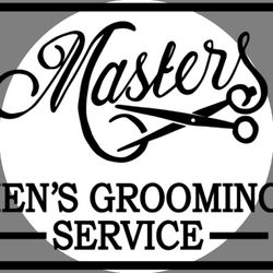 Masters Men's Grooming Service, 11601 South Cleveland Ave., 7, Fort Myers, 33907