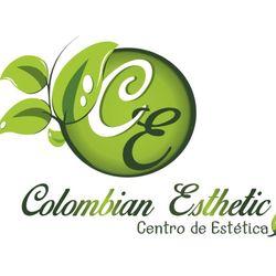 Colombian Esthetic, 21W monument AV, Kissimmee, 34741