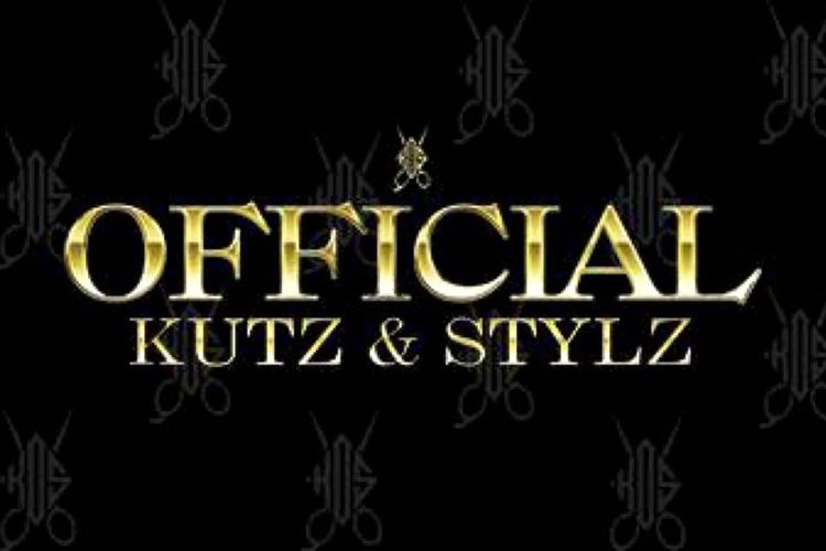 Official Kutz & Stylz