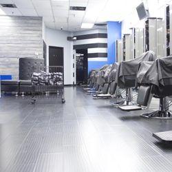 Dapper Barbershop, 6340 Forest Hill Blvd, Greenacres, 33415
